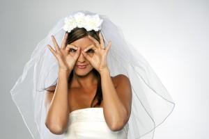 """Какая разница между """"выйти замуж"""" и """"создать семью""""?"""