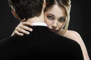 как любовницы обманывают мужчин