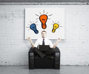 психология, принятие решения, психолог Москва