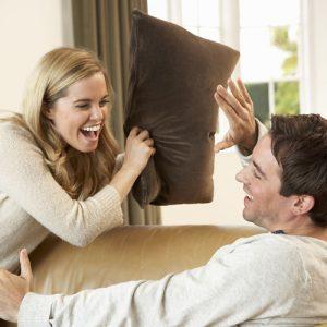 дружба после любви, психолог москва