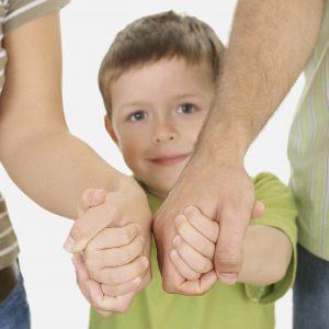 защитить ребенка, спасти от беды, психолог, консультация психолога, дети, уберечь ребенка