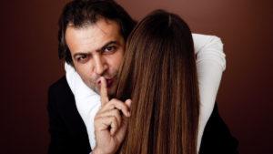 Как оценить перспективу отношений?