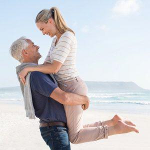 сохранить страсть, возродить страсть, страсть в браке, сохранить брак, семейный психолог