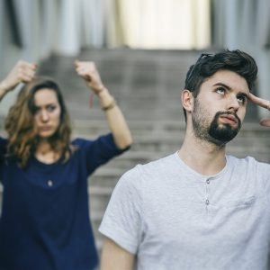 измена, ревность, психолог, психолог онлайн, психолог москва, помощь психолога,