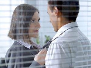 почему изменяют жены
