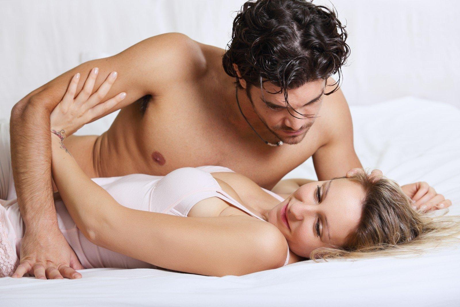 свой возраст, девка хочет секса смотреть на пацана ждем того