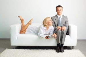 Десять основных причин боязни мужчин стать пешкой в женской любовной игре.Секреты отношений с мужчинами.