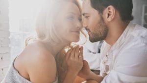 почему мужчина женится
