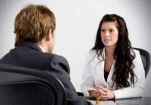 Как понравиться мужчине и замотивировать его на общение: