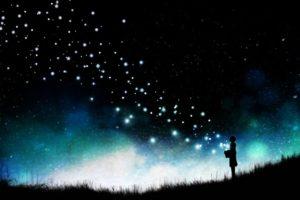 Почему звезды часто одиноки в личной жизни?