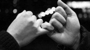 как правильно мириться после ссор