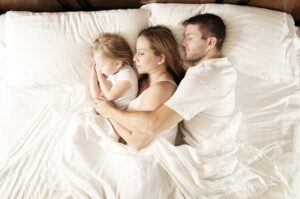 почему жене важнее все таки дети