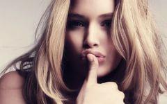 почему нельзя договориться с любовницей