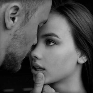 почему девушки зависимы от мужчин