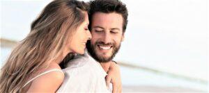 Как доверять мужу после измены?