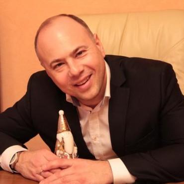Андрей Зберовский: «Взрослые — это дети, которые научились выживать…»