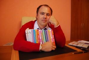 фото Зберовский