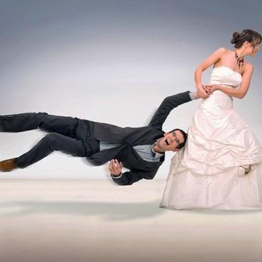 Как убедить вашего мужчину, что ему пора жениться?