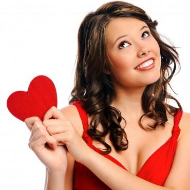 Женская психология знакомств. Информация для мужчин