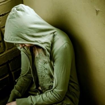 Честный разговор с подростком о наркотиках