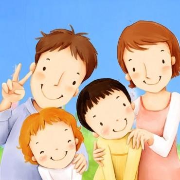 Если вы думаете, что создали семью слишком рано