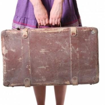 Упреждающий уход жены от изменяющего мужа