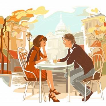 Какие обстоятельства знакомства оптимальны для серьезных отношений