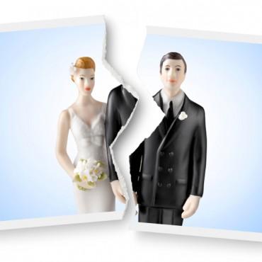 Если ушел муж, а жена желает сохранить семью