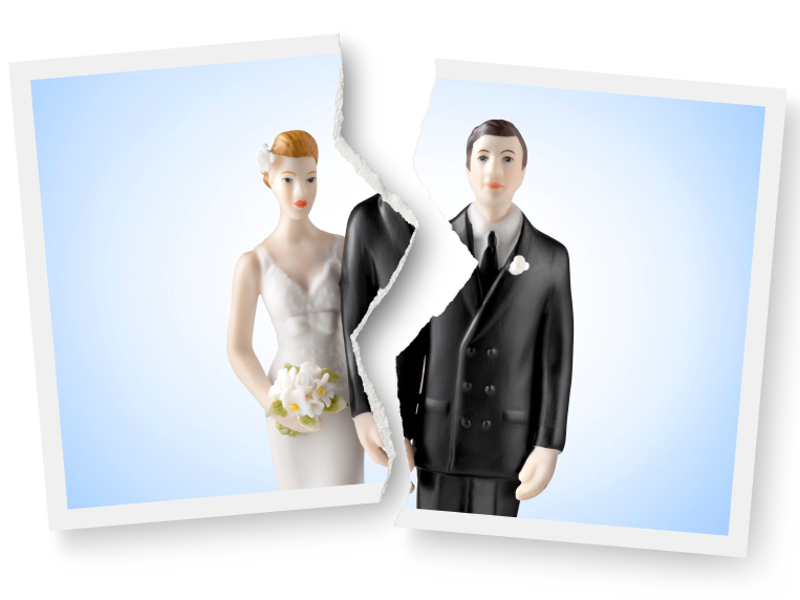 С женой в сексе все скромно а с любовницей улет