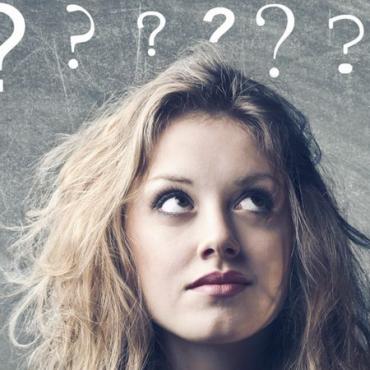 Как жить после измены мужа и примирения?