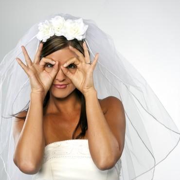 """В чем разница между """"выйти замуж"""" и """"создать семью""""?"""