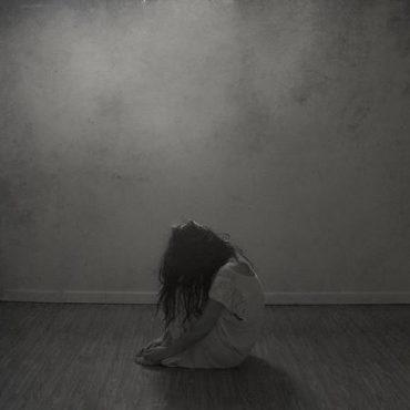 Как исключить мысль о суициде?