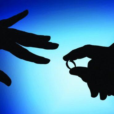 Советы для тех, кто планирует создать гражданский брак