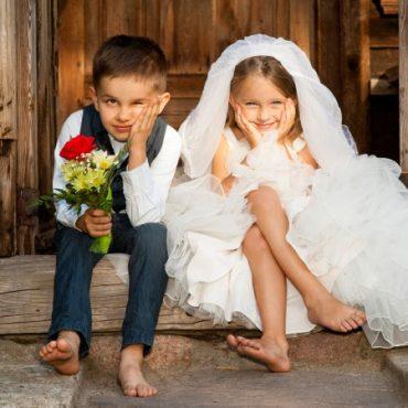 Как провести свадьбу без конфликтов?