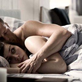 Как быть в семье сексуально раскрепощенным, но не озабоченным