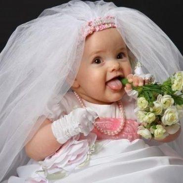 Когда можно говорить о свадьбе?